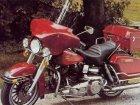 Harley-Davidson Harley Davidson FLHC 1340 Electra Glide Classic
